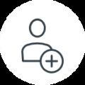 plus-user-icon2