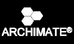 togaf-archimate