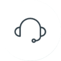 headphones-icon2